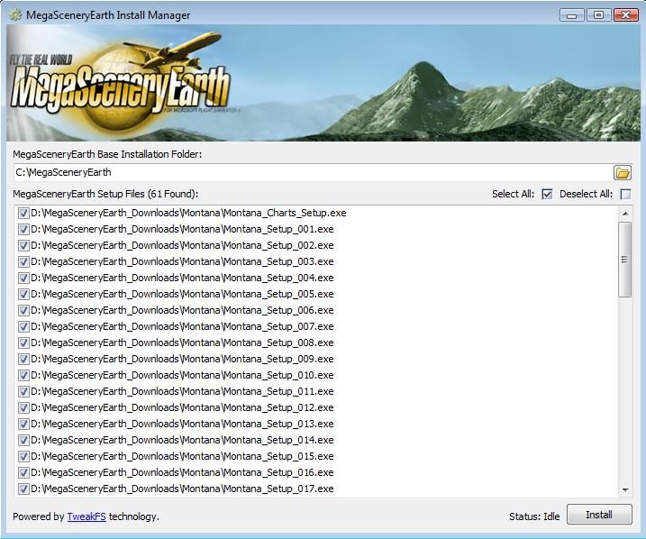 InstallManagermainscreen.jpg