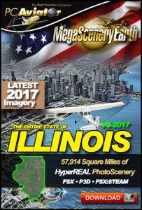 Illinois V3 (2017)