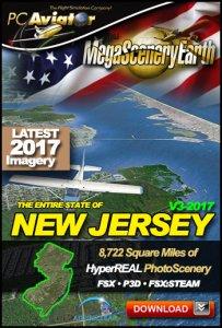 New Jersey V3 (2017)