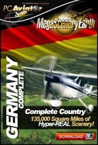 Germany Complete